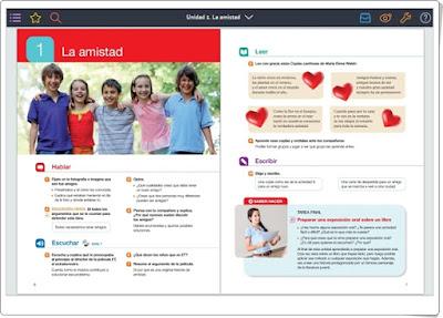http://es.santillanacloud.com/url/libromediaonline/es/680436_U32_U1