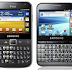 Download Usb Driver Samsung Galaxy Y Pro Duos B5512
