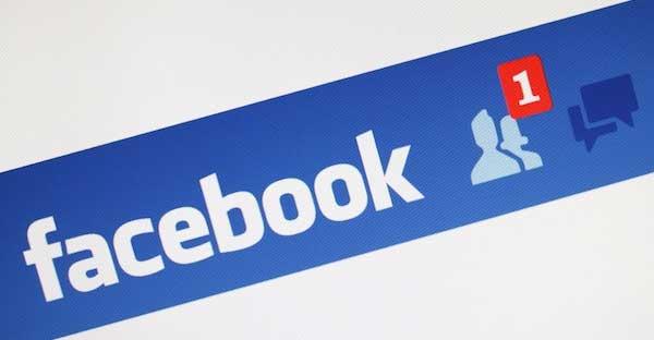 Come aumentare gli amici su facebook