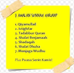 http://www.umatnabi.com/2017/07/7-amalan-para-ulama.html