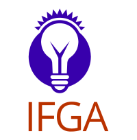 IFGA (INNOVATION FOR THE FUTURE GENERATION AMBASSADOR)