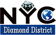 Diamond District New York