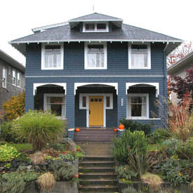 C B I D Home Decor And Design Maintaining Your Curb Appeal