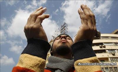 Musulmán acusa falsamente a un cristiano en Pakistán