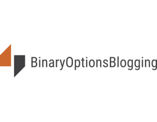 Binary Options Blog | Best Binary Options Blog