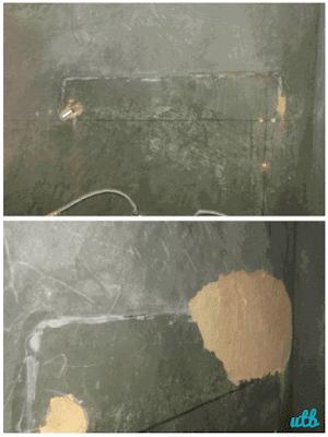 skew-mark-peeling-plaster