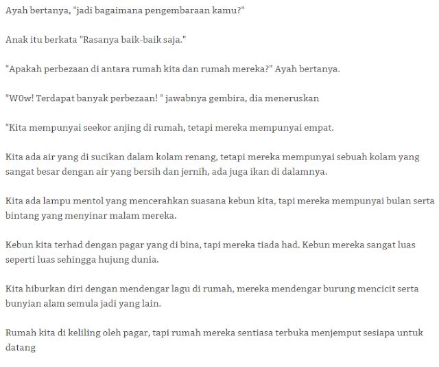 Anak reaction paper