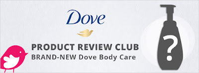 Product Testers Needed for Mystery Dove Product