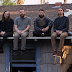 "Manchester Orchestra Share A Behind The Scenes Of Their Video ""The Alien"""