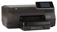 HP Officejet Pro 251dw Driver Download