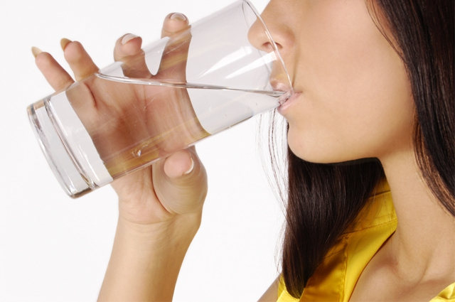 84+ Gambar Manfaat Air Bagi Manusia Hewan Dan Tumbuhan Terbaru