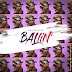 New Music: Beatballer- Ballin'