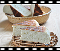 http://caroleasylife.blogspot.com/2015/10/sweet-chinese-pan-bread.html