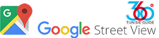 "Mohamed Ksouri ""Photogrpahe Trusted by Google"""