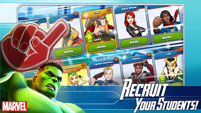 MARVEL Avengers Academy v2.10.0 unnamed+%282%2