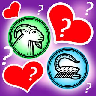 Compatibilidad signos: Capricornio Y Escorpio