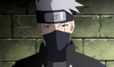 Naruto Shippuden Episode 488 Subtitle Indonesia