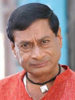 M S Narayana