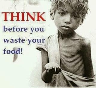 प्लेट में खाना छोड़ने से पहले Ratan Tata का ये संदेश ज़रूर पढ़ें !!