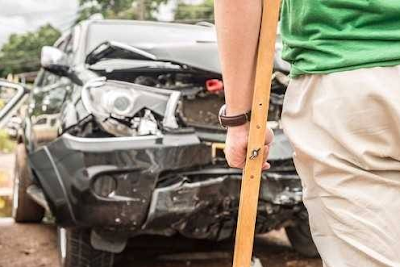 New York Personal Injury Lawyer - A Guide To Hire An Attorney