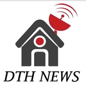 Download Our App DTH News 1