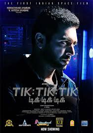 tik tik tik movie hd tamil download 2018