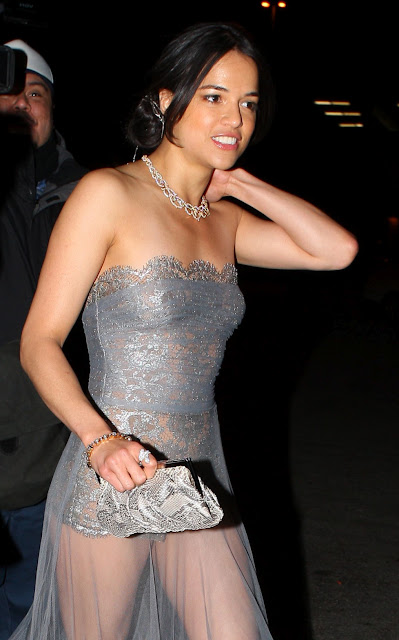 Michelle Rodriguez hd wallpapers, Michelle Rodriguez high resolution wallpapers, Michelle Rodriguez hot hd wallpapers, Michelle Rodriguez hot photoshoot latest, Michelle Rodriguez hot pics hd, Michelle Rodriguez photos hd,  Michelle Rodriguez photos hd, Michelle Rodriguez hot photoshoot latest, Michelle Rodriguez hot pics hd, Michelle Rodriguez hot hd wallpapers,  Michelle Rodriguez hd wallpapers,  Michelle Rodriguez high resolution wallpapers,  Michelle Rodriguez hot photos,  Michelle Rodriguez hd pics,  Michelle Rodriguez cute stills,  Michelle Rodriguez age,  Michelle Rodriguez boyfriend,  Michelle Rodriguez stills,  Michelle Rodriguez latest images,  Michelle Rodriguez latest photoshoot,  Michelle Rodriguez hot navel show,  Michelle Rodriguez navel photo,  Michelle Rodriguez hot leg show,  Michelle Rodriguez hot swimsuit,  Michelle Rodriguez  hd pics,  Michelle Rodriguez  cute style,  Michelle Rodriguez  beautiful pictures,  Michelle Rodriguez  beautiful smile,  Michelle Rodriguez  hot photo,  Michelle Rodriguez   swimsuit,  Michelle Rodriguez  wet photo,  Michelle Rodriguez  hd image,  Michelle Rodriguez  profile,  Michelle Rodriguez  house,  Michelle Rodriguez legshow,  Michelle Rodriguez backless pics,  Michelle Rodriguez beach photos,  Michelle Rodriguez twitter,  Michelle Rodriguez on facebook,  Michelle Rodriguez online,indian online view