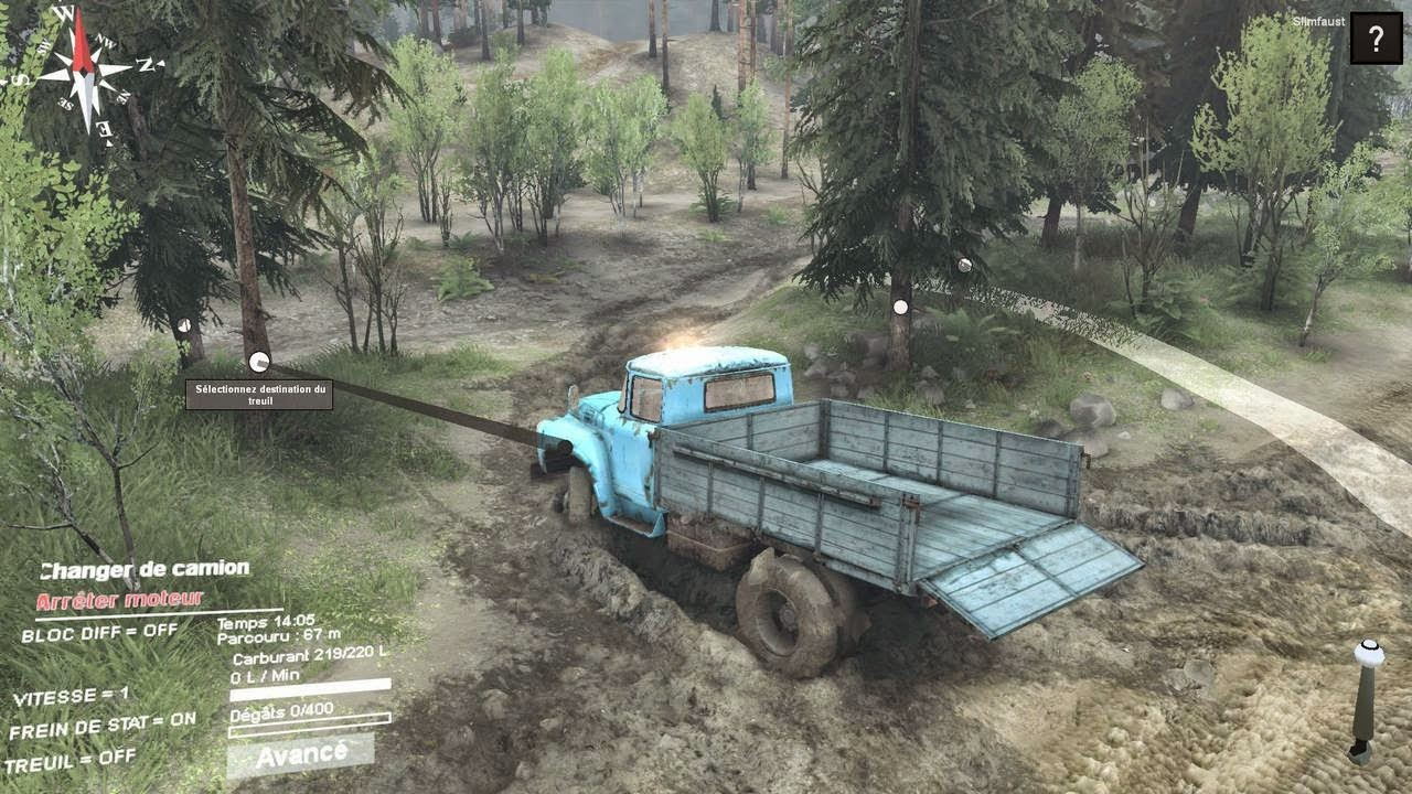 spintires-camions-tout-terrain-simulator-pc-1403686283-004.jpg