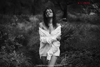 Radhica Dhuri Bikini Pics .xyz Exclusive 008