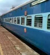 List of Summer Special Trains 2019