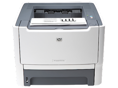 HP LaserJet 1320n Driver Download