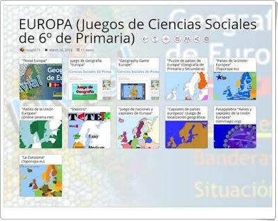 https://www.pearltrees.com/alog0079/ciencias-sociales-primaria/id20188801