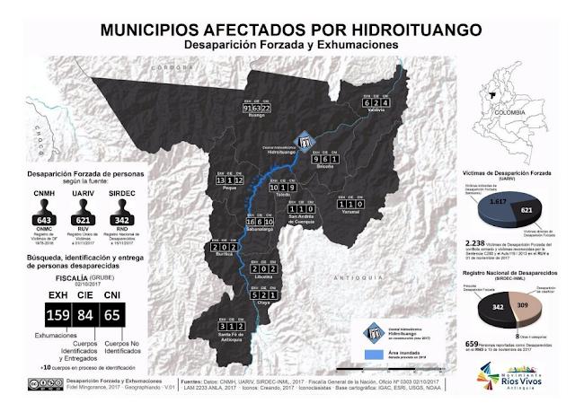 https://www.colectivodeabogados.org/IMG/pdf/mapas_victimas_canon_del_rio_cauca.pdf