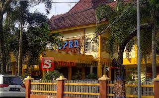 Belasan Anggota DPRD Diduga Bolos, Sidang Paripurna Ditunda Hingga Tiga Kali