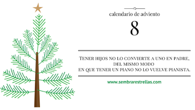 Navidad, adviento, frases de navidad, frases positivas, frases familiares, familia unida, navidad en familia, frases para padres, frases navideñas