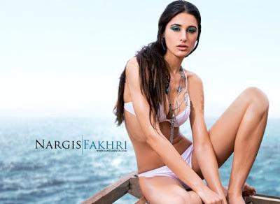 Nargis Fakhri Hd Images , Nargis Fakhri Wallpapers , Nargis Fakhri Beautiful Pictures   Nargis Fakhri Hd Images Download