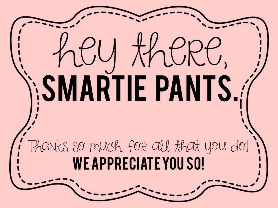 picture regarding Smartie Pants Printable titled technological know-how rocks. very seriously.: Take care of Tags: Smartie Trousers