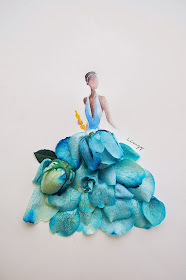 15-Lim-Zhi-Wei-Limzy-Paintings-using-Flower-Petals-www-designstack-co