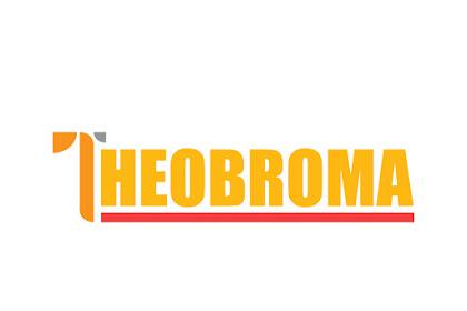 Lowongan Kerja CV. Theobroma