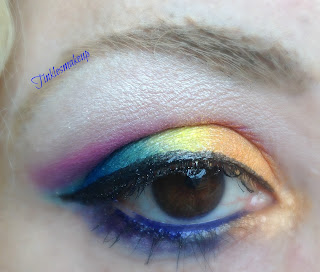 eye_makeup_look_rainbow_bright