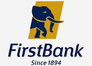 SPARK Initiative: Firstbank To Empower 500 Widows