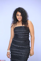 Soniya super cute in Beig Anarkali Dress at Maya Mall pre release function ~ Celebrities Exclusive Galleries 027.JPG