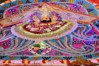 Khatushyam baba temple Miracles