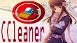 CCleaner 5.53.7034 Full Version