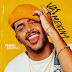 [News] Aperte o play e dance ao som de Vai Menina, novo single de Pedro Sampaio