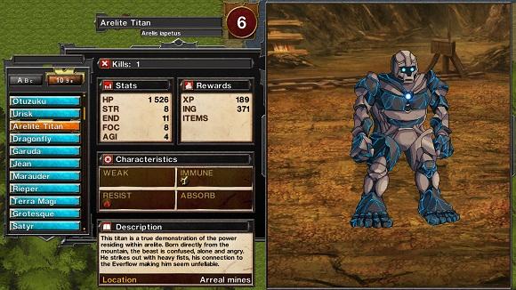 arelite-core-pc-screenshot-www.ovagames.com-5