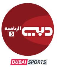 Dubai Sport3 New Biss Key On Asiasat5