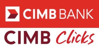 Cara Guna CIMBCLICKS Dan Kelebihannya