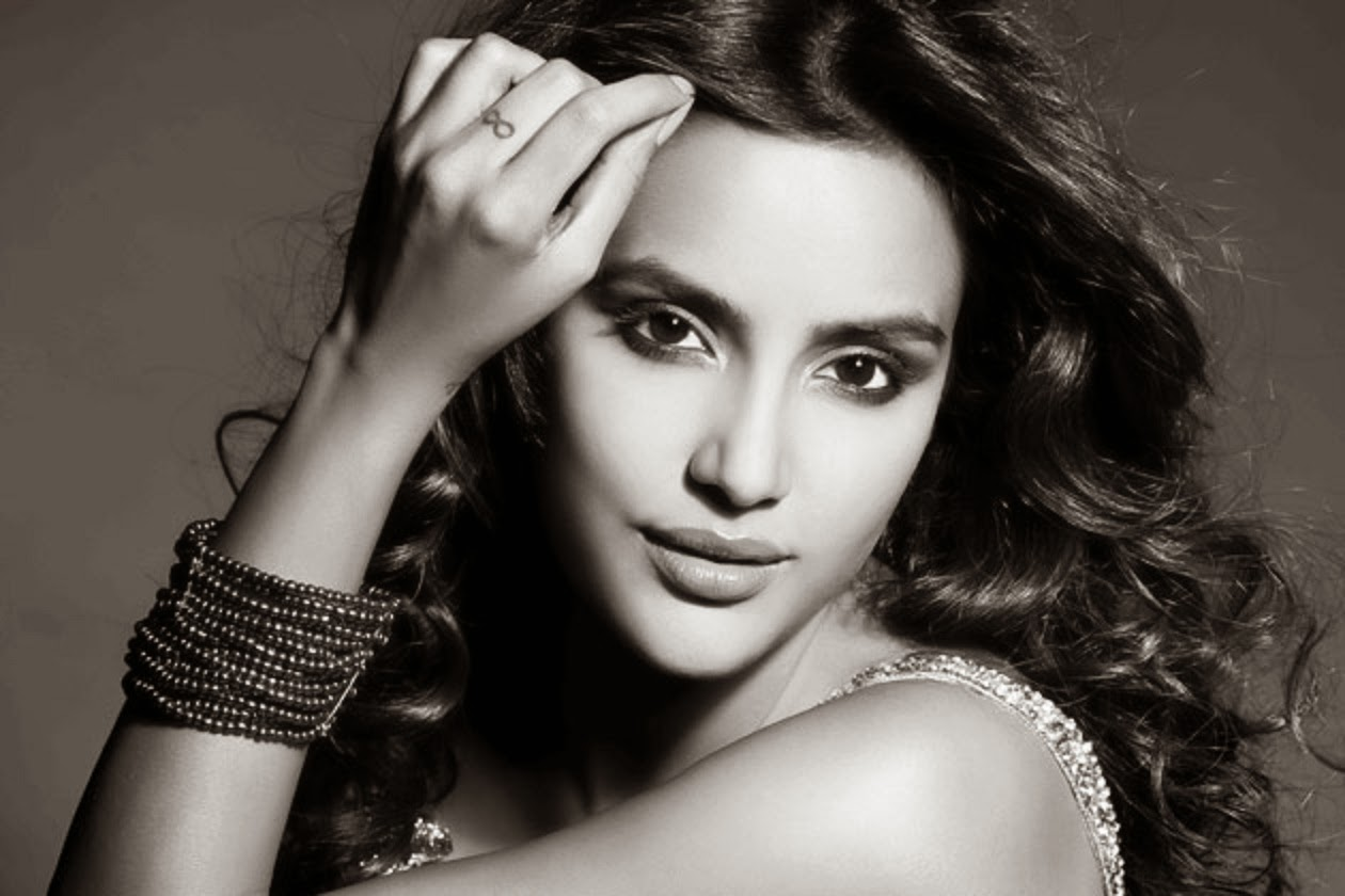all hd wallpapers: priya anand hd wallpaper