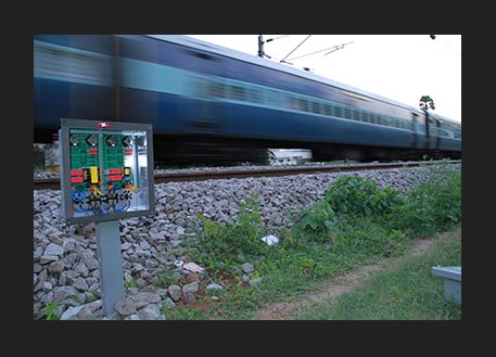 data-loggers-railways-trains
